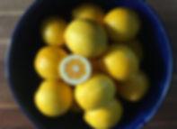 When life gives you lemons...jpg