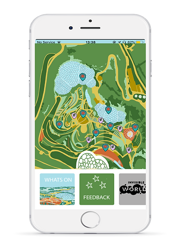 Eden Project Map Mock Up.png