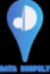 logo_final_single_no_background_edited.p