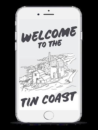 Tin_Coast_Splash_Screen_Mock_Up_Final_design.png