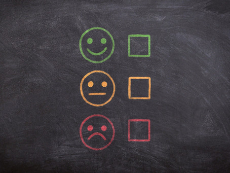 Are you listening to your customers? Guest feedback do's and don'ts