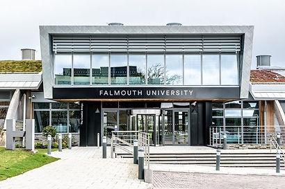 Falmouth Uni image.jpeg