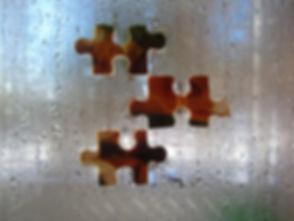 It's still puzzling me.JPG