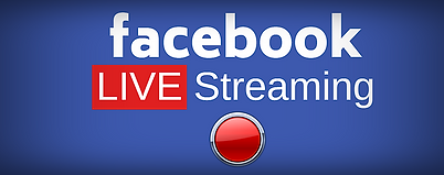 watch live facebook.png