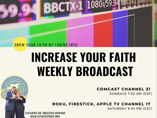 Increase Your faith (1).png