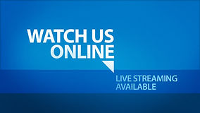 watch live 2.jpg