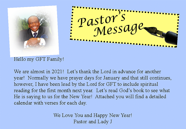 A MESSAGE FROM pASTOR.png