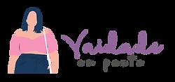 Logo V.P. 2 sem fundo.png