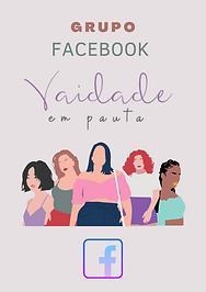 Grupo no facebook.png