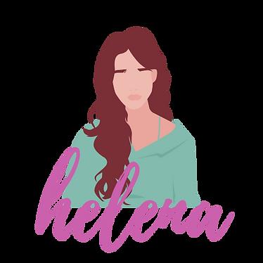 Logos da helena2.png