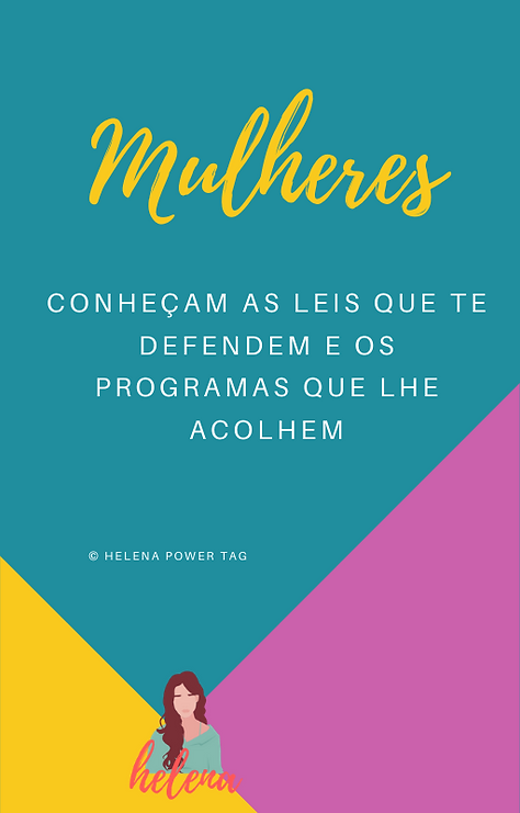 E-book Isca Mulheres.png