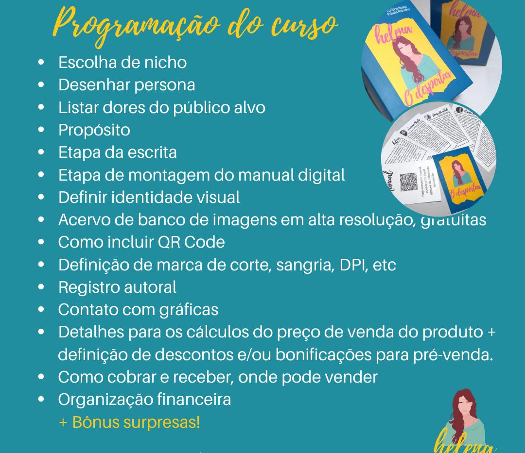 Cópia_de_venda_curso_baralho.png