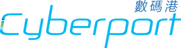 logo-cyberport.png