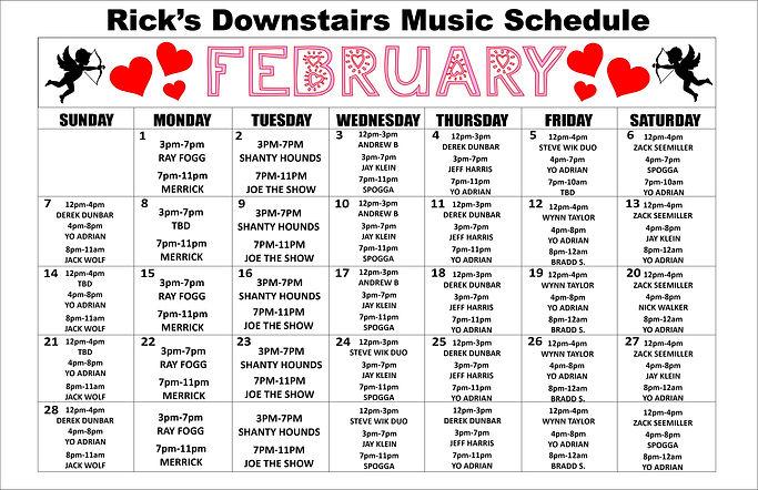 FEBRUARY MUSIC SCHEDULE.jpg