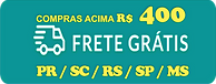 400 reais_edited.png