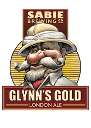 Glynns%20Gold_edited.png