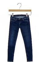 pants on hanger.jpg