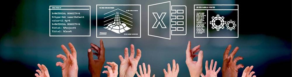 XRG Technologies