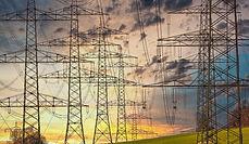 power marktes.jpg