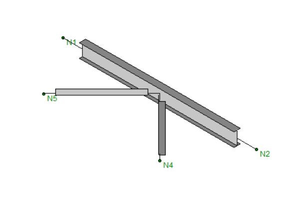 Lateral Torsional Buckling Structural Analysis Concepts Mechanical Engineers