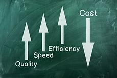 efficiency improvements.jpg
