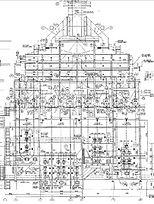 fired heater engineering studies.jpg