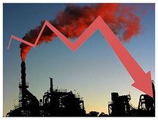 emissions reduction.jpg