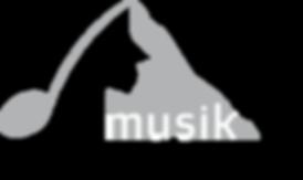 Musik Schönenberger Musiktherapie  Musiktherapeut Schwyzerörgeliunterricht Schwyzerörgeli Instrumente Markus Schönenberger Örgeli