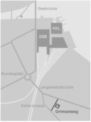 Wegbeschrieb Musik Schönenberger Schwyzerörgeli Grimselweg 5 Luzern