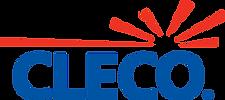 Cleco Corporation