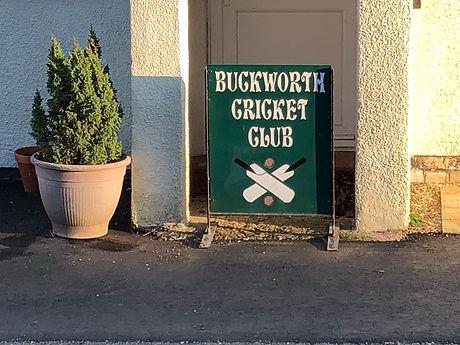 Club sign.jpg