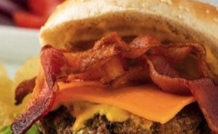 Burger_edited.jpg