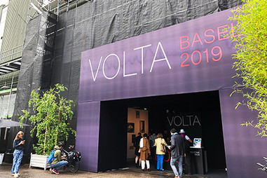 volta-basel-2019_01.jpg