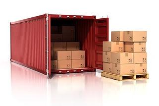 20200629 container mercadorias.jpeg