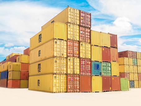 Tribunal reconhece responsabilidade de transportadora pela importação de mercadorias falsificadas