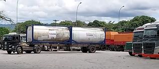 20201229 caminhão 1 site.png