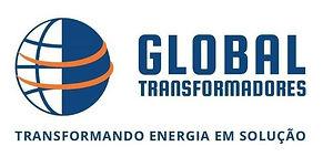20200626 GLOBAL TRANSFORMADORES.jpeg