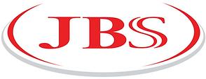 20200907 JBS.png