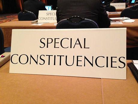 SpecialConstitutencies.jpg