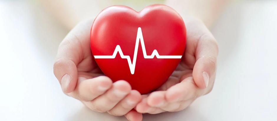 心電図で学ぶ、医者の結婚事情