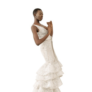 Val dress