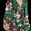 Thumbnail: Sari dress