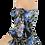 Thumbnail: Bianca Dress