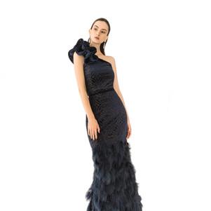 Gera dress