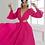 Thumbnail: Adela Dress
