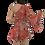 Thumbnail: Fiona dress