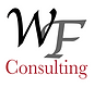 Ward-Ferris Consulting