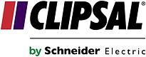 Clipsal High Res Logo - Copy.jpg