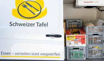 Deckblatt Schweizetrtafel.jpg