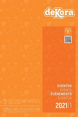 6-EVENTOS.jpg